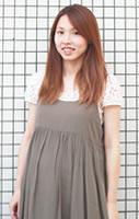 岩澤 佳美