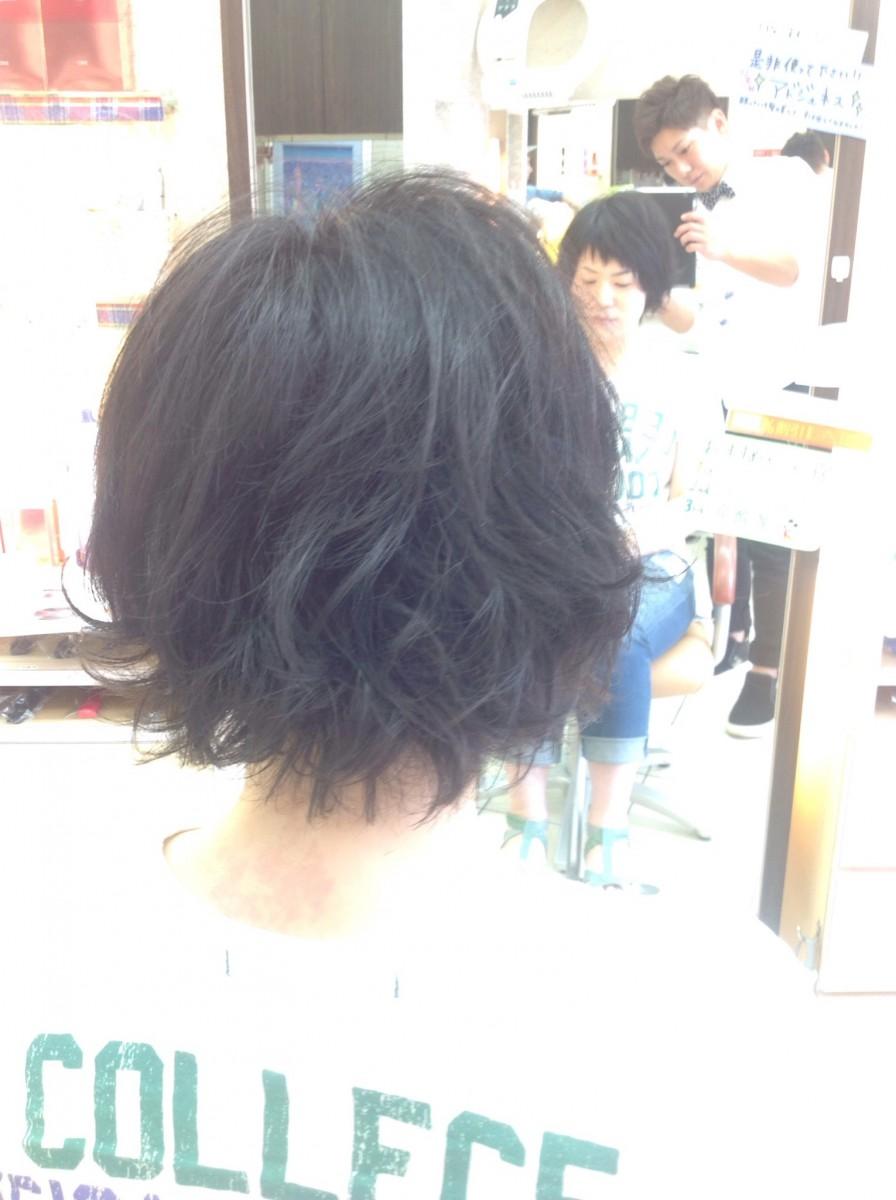 IMG_3804.JPG