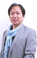 オーナー/マネージャー 山本 達也