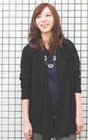 https://hairmake-links.jp/blog-kawamura/